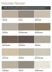 taupe color chart interior design ideas home bunch interior design ideas