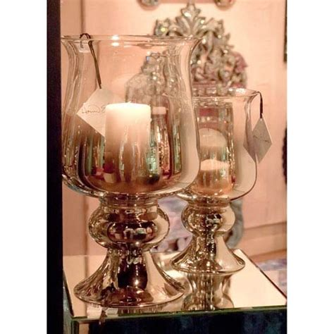 large vases for home decor smokey glass hurricane large vase howard elliott