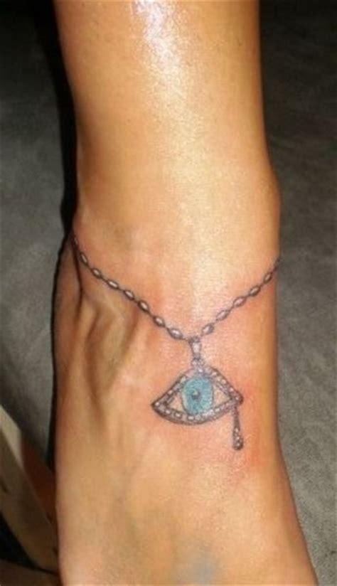 Creepy Eyeball Tattoos 28 Pics Izismile Com Tattoos Of Evil Eye