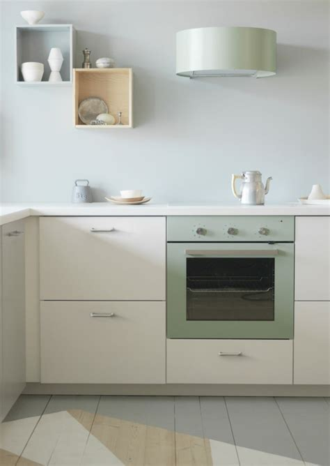 kitchen cabinets online ikea have you scrolled 2016 catalog already the new ikea
