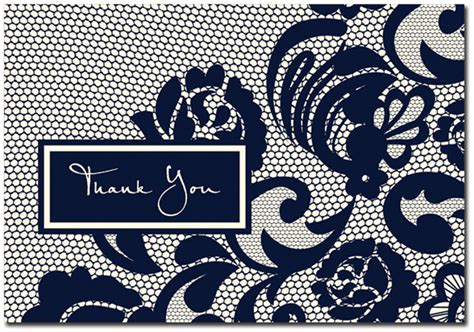 black and white thank you card template 7 best images of black and white thank you cards printable