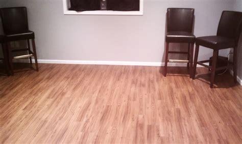 top 28 linoleum flooring basement enjoyable inspiration linoleum flooring for basement best