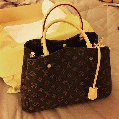 Lv New my new lv bags louis vuitton handbags for 2016
