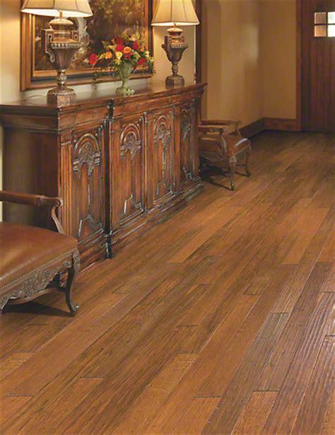 anderson casitablanca  light  engineered hardwood flooring