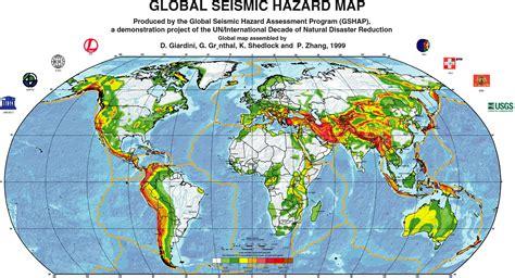 usa earthquake map strategic relocation maps age farmer wiki