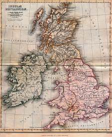 historical maps europe historical maps perry casta 241 eda map collection