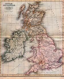 www vl history index united kingdom