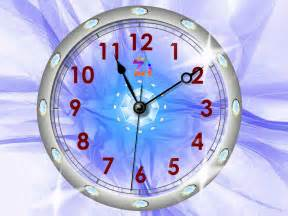 free desktop clocks search engine at search