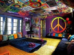 hippie bedroom hippie bedroom view 2 home pinterest