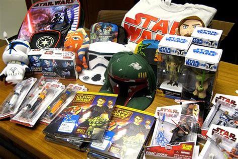 star wars fan gear suns fans gear up on star wars the clone wars night