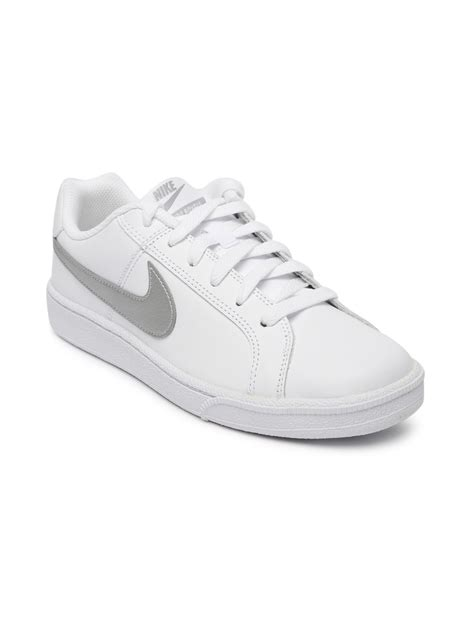 white nike sneakers for white nike sneakers active provincial archives of