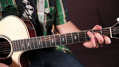 guitar tutorial marty stay with me by sam smith taught by marty schwartz using