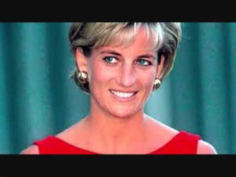 ghosts of princess diana of whales and queen elizabeth the