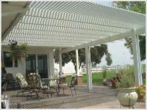 Patio With Shade Covering Pictures 02 Shading Ideas