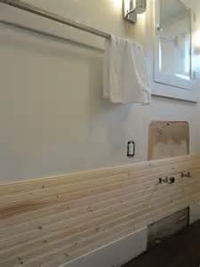 Bathroom Window Coverings Ideas 5 Ways To Get This Look Cottage Bedroom Infarrantly