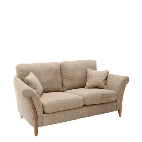 Cheap Modular Sofas Uk by Curved Corner Sofa Shop For Cheap Sofas And Save