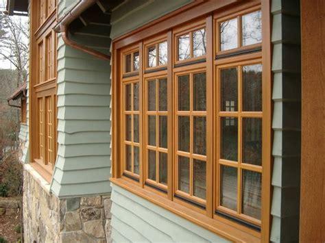 tilt turn windows  doors gallery  wooden window