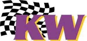 kw suspensions logo vector (.eps) free download