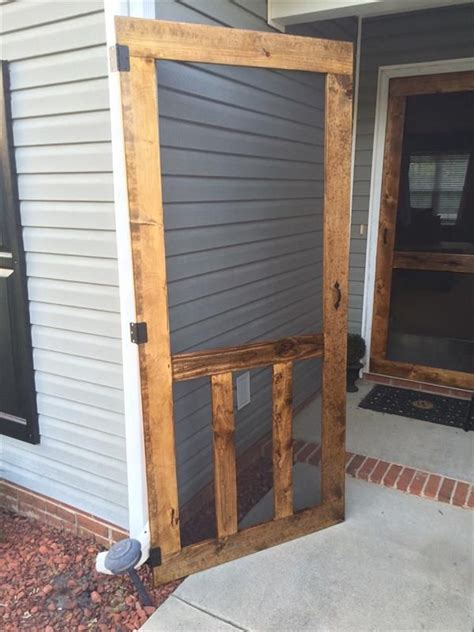 searching  great hints  woodworking