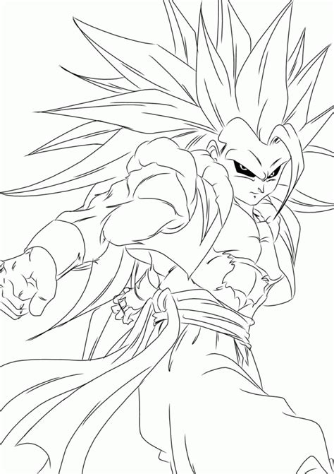cool dragon coloring page cool dragon ball coloring pages vegeta laptopezine