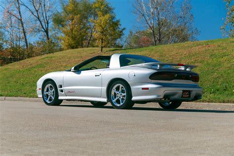 fast pontiac cars 2002 pontiac firehawk fast classic cars