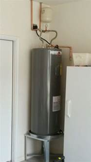 water heater repair replacement s plumbing tx