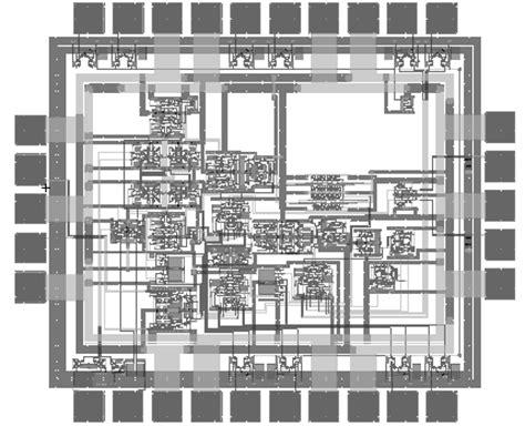 Vee Block Diagram Vee Free Engine Image For User Manual Download Vee Diagram Template
