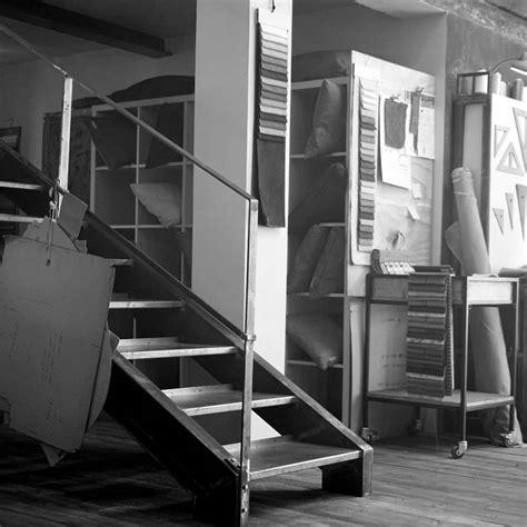 poltrone e sofa lavora con noi poltrone e sofa offerte lavoro sofa menzilperde net