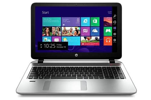 hp coupons envy 15