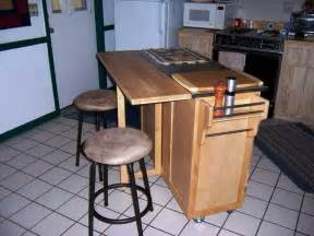 Portable Kitchen Island With Sink by Home Office Best Home Office Design Working In Home