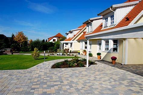 Garten Und Landschaftsbau Stralsund by Pflasterarbeiten Auffahrt Herstellen Gr 252 Nfl 228 Chen Anlegen In Stralsund Galant Gmbh