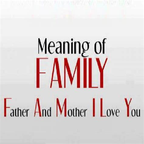 images of love of parents 7 love quotes that will make you love your parents more 1