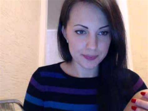 4 cam webcam webcam fake youtube