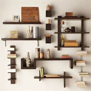 Decorating Ideas Shelves Living Room Living Room Wall Shelves Decorating Ideas Thelakehouseva