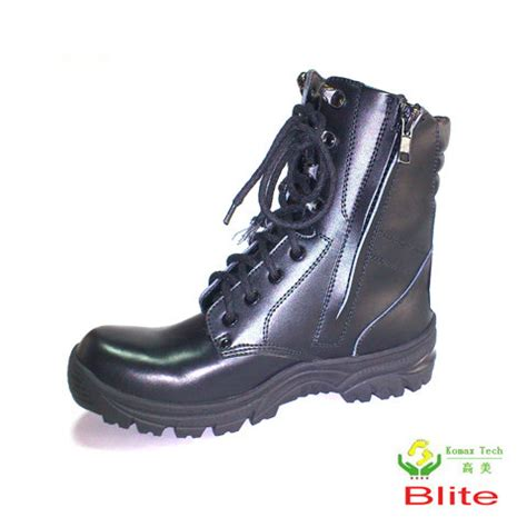 mens heated boots s winter rechargeable heated boots shenzhen komax