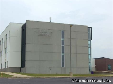 Post Office Ofallon Mo by 63366 Zip Code Information