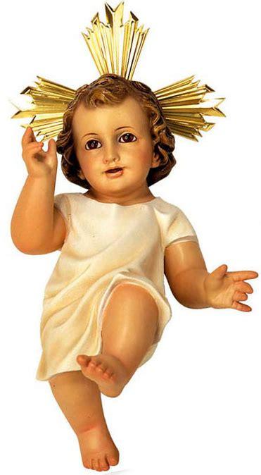 imagenes de navidad niño dios imagen ni 241 o jes 250 s para cuna imagen artesanal ni 241 o jes 250 s