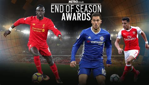 top 10 most influential players in epl mikel kanu and yakubu make list hazard coutinho and among top 10 premier league wingers metro news