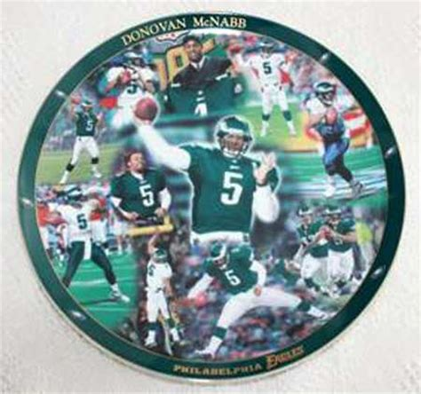 danbury mint philadelphia eagles ornament danbury mint philadelphia eagles at replacements ltd