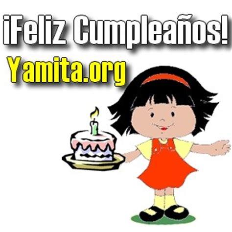 tarjeta feliz cumpleaos yerno yamitaorg felicidades amada yamita enrique monterroza sitio
