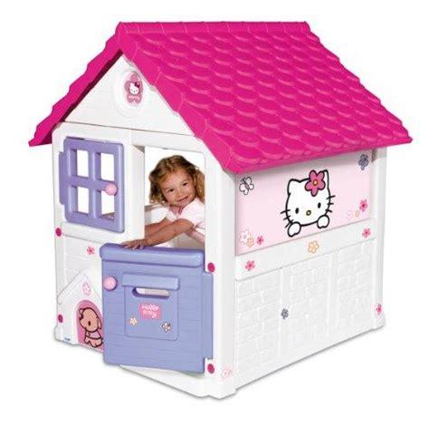 casette da giardino per bambini smoby casetta per bambini in resina da giardino smoby 7600310431