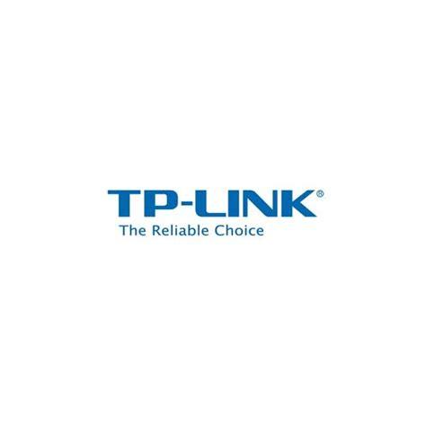 Jenis Dan Harga Tp Link keunggulan wireless tp link tl wn727n dimensidata