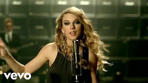 taylor swift country youtube taylor swift picture to burn youtube