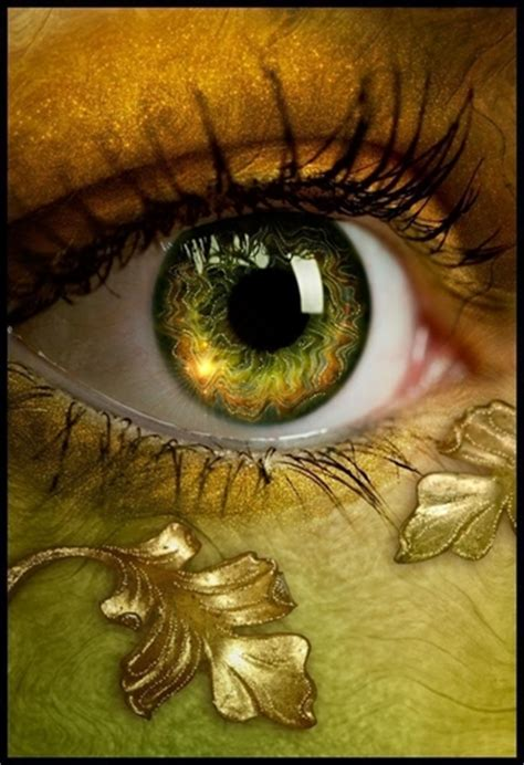 gold eye wallpaper eyes images golden eye hd wallpaper and background photos