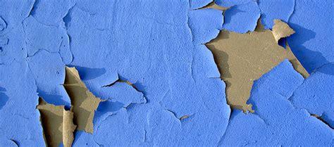 unique photo decayed wall unique cover facebook cover