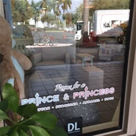 rooms for a prince and princess rooms for a prince and princess stores boca raton fl reviews photos yelp