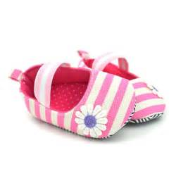 toddler baby shoes newborn soft soled princess crib
