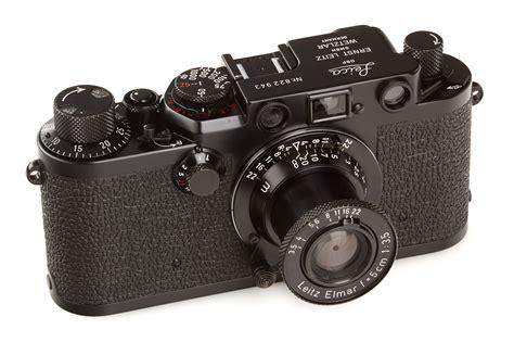 Berühmte Fotografien by Kamera Auktion Nasa Hasselblad Und Liebhaber Leicas C T