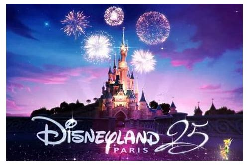 deals for disneyland paris tickets