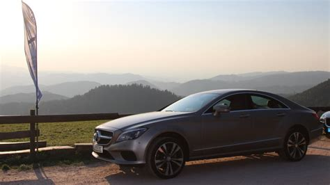 black forest llc independent service for your mercedes benz mazdaspeed forums driving in the black forest in germany